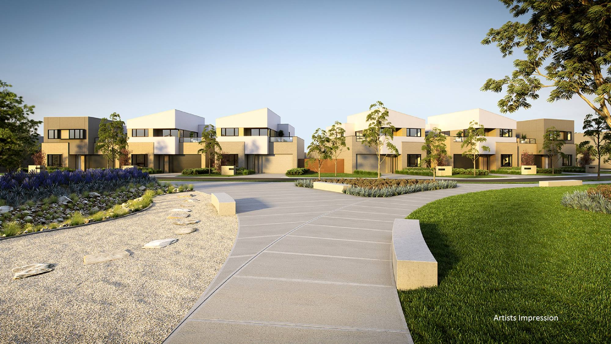 Avondale Heights | VIC Frasers Property Australia