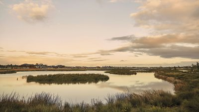 Berwick Waters | VIC Frasers Property Australia
