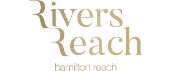 Rivers Reach Logo