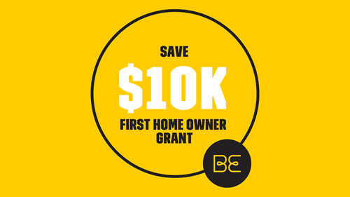 BeHomes-Savings-FirstHomeOwner2000x1125