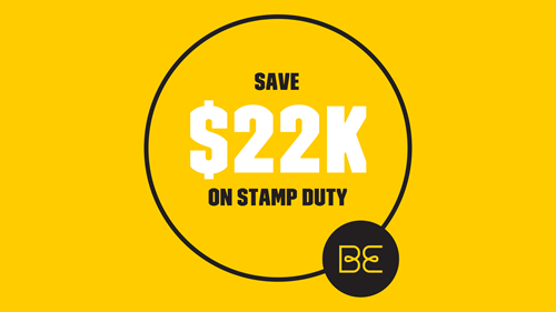BeHomes-Savings-StampDuty2000x1125