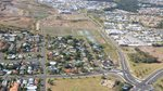 Shell Cove 2019 February Aerial Images