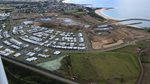 July 2019 Aerial photos shell cove