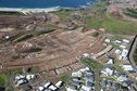 The Waterfront, Shell Cove Aerial April 2016