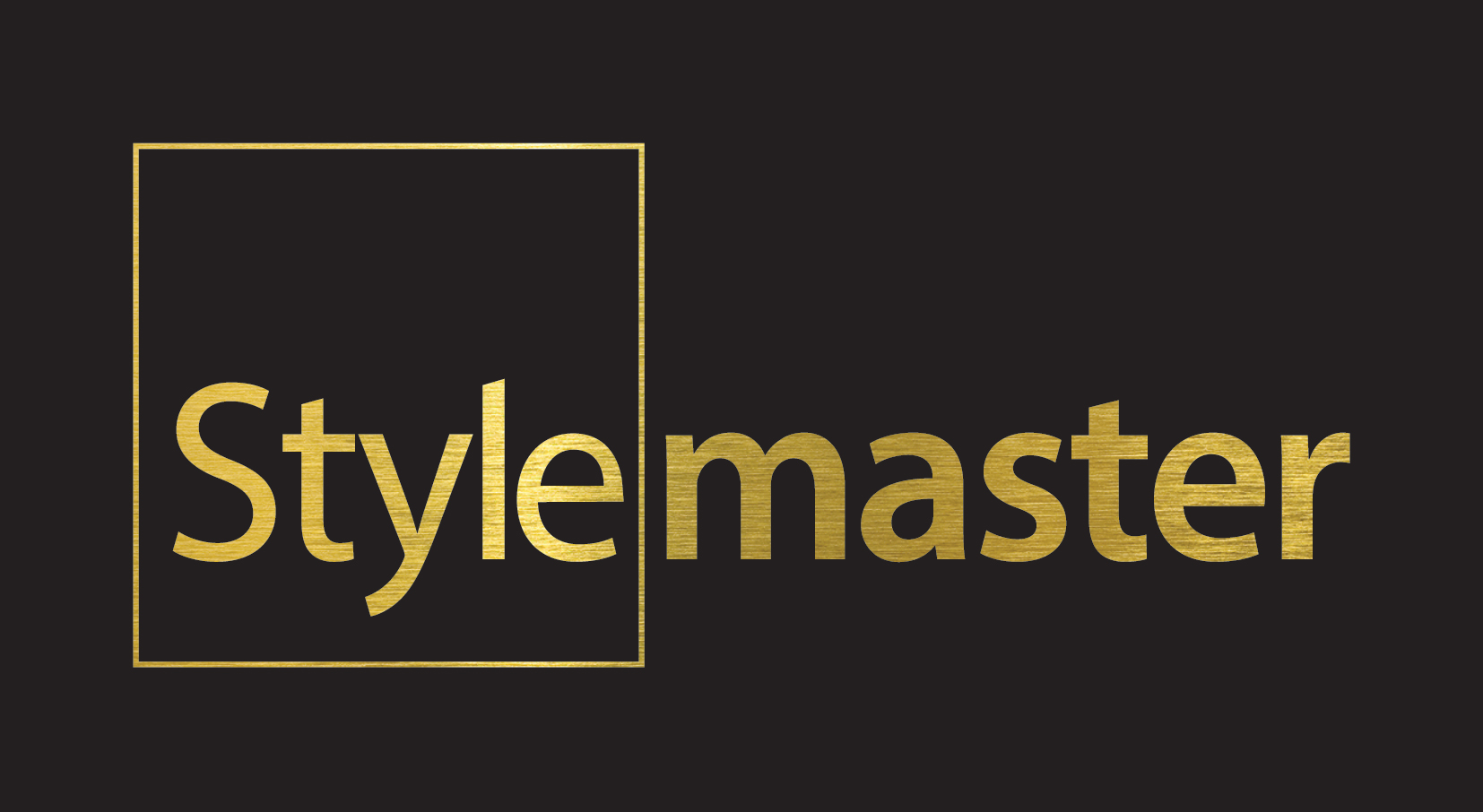 Stylemaster Brookhaven Frasers Property Australia
