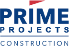 Prime Projects Logo