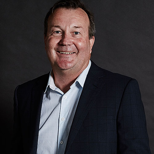 Tim Moore, Retail | Frasers Property Australia