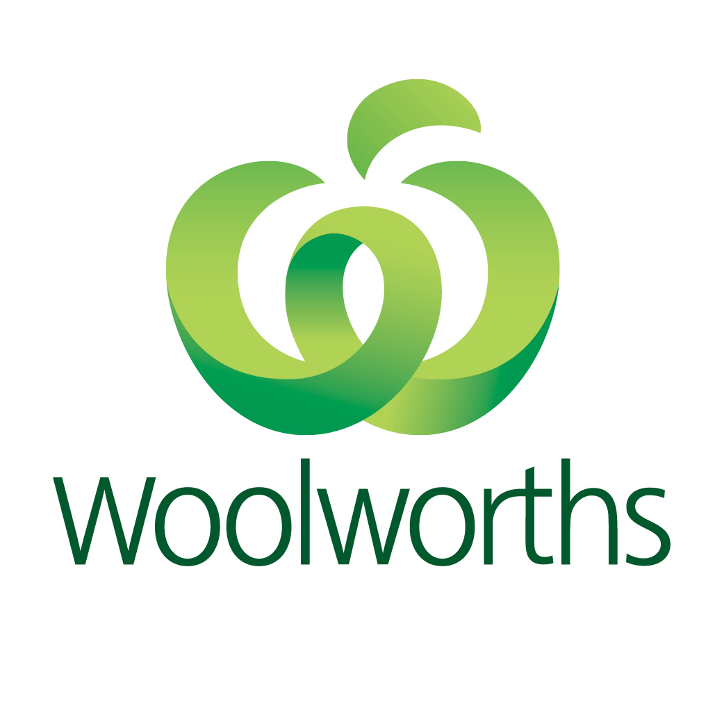 woolworths2
