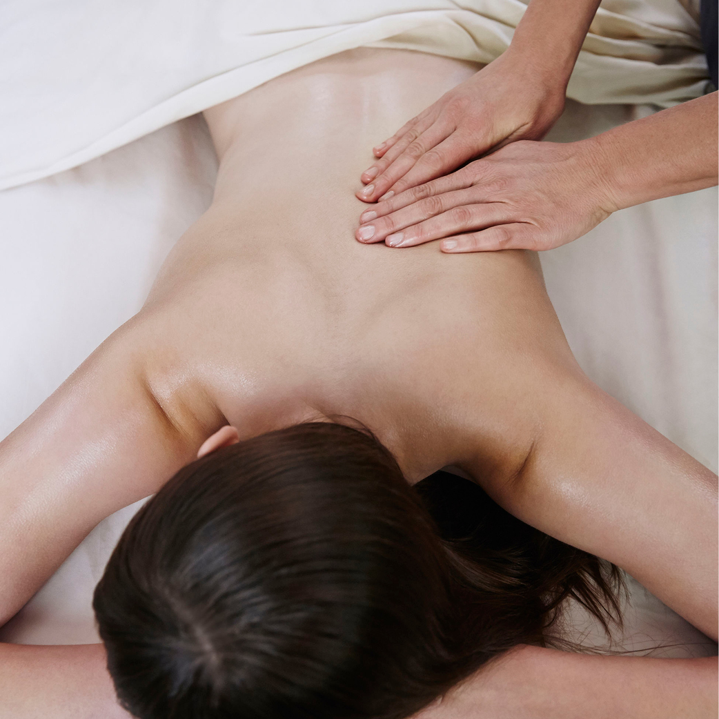 My Place Massage