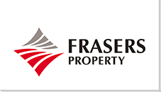 Frasers project logo
