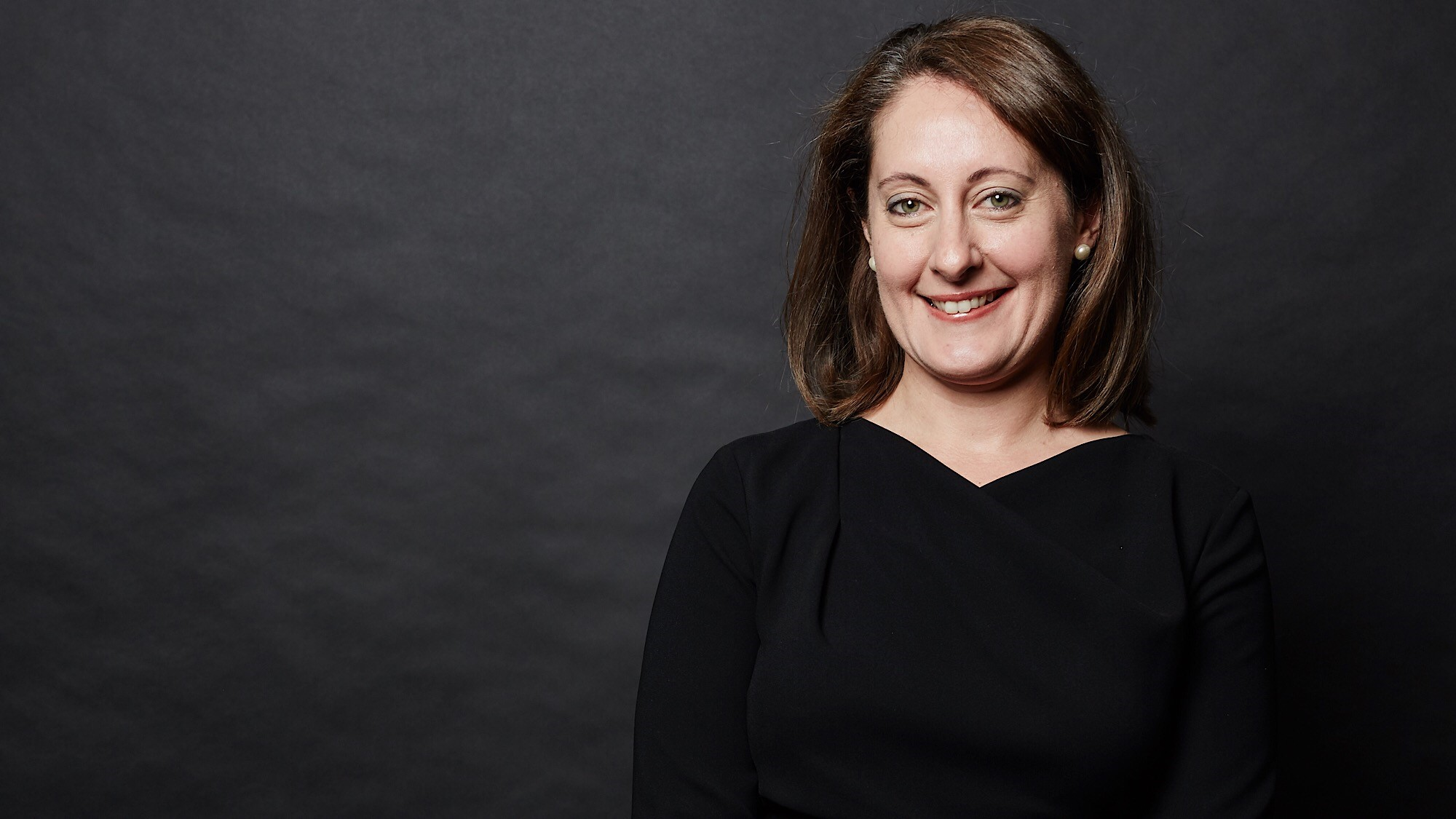 Claudia Certoma, General Counsel - Residential, Frasers Property Australia