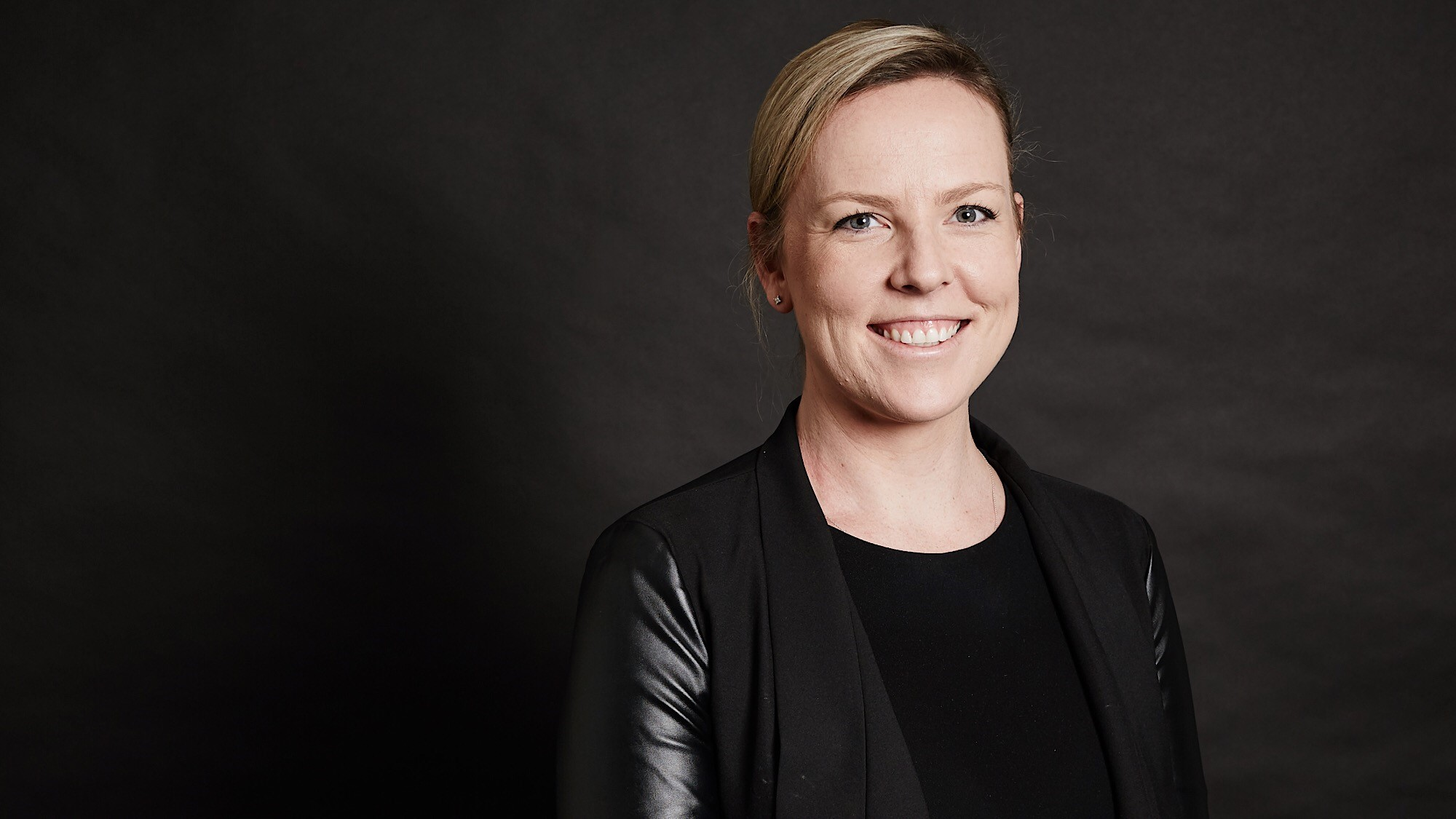 Simone Dyer, Development Director, Shell Cove | Frasers Property Australia