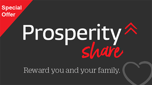 Prosperity_Share_Offer_Banner