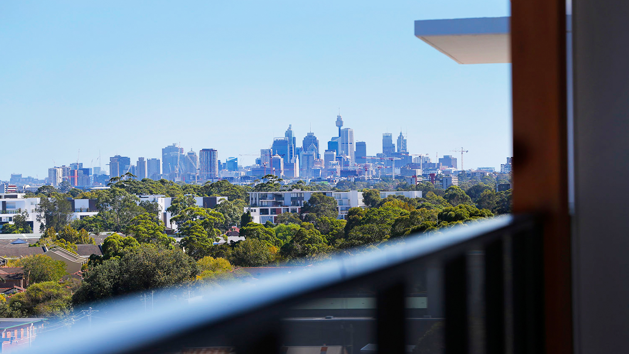 Learn and explore north ryde