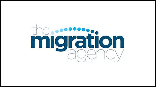 migration agency
