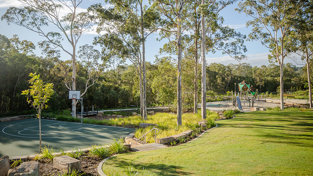 Upcoming Releases   Prosperity   Frasers Property Australia