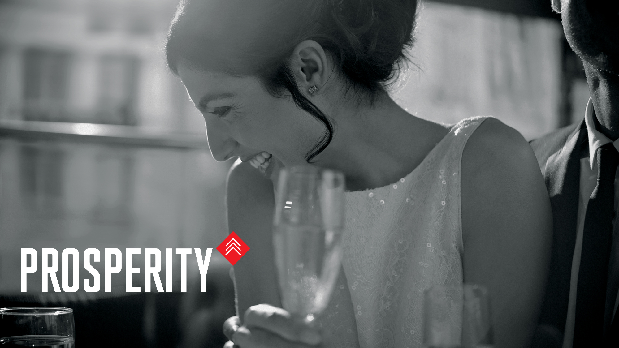 Prosperity Video | Frasers Property Australia