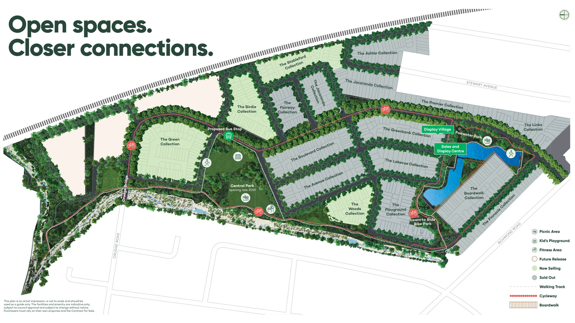 Fairwater-Masterplan-May-2019