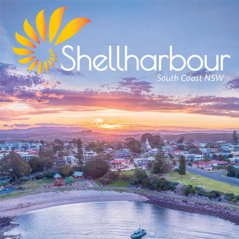 Shellharbour visitor guide