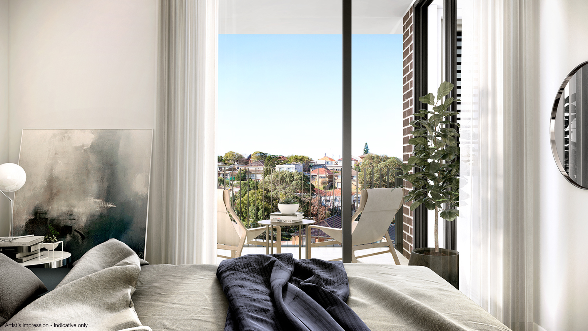 2 Bedroom Apartments Sydney For Sale Wilco Tailor 39 S Walk