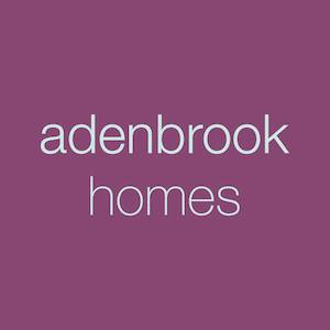 Adenbrook Homes Brookhaven Frasers Property Australia