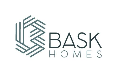 Bask Homes Brookhaven Frasers Property Australia