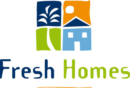 Fresh Homes Brookhaven Frasers Property Australia