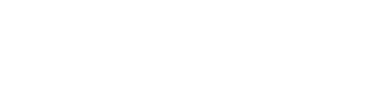 Burwood Brickworks, Burwood East | Frasers Property Australia