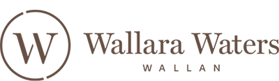Wallara Waters - Wallan
