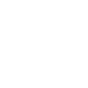 Central Park Mall